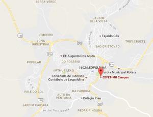 mapa_cefet