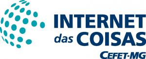logotipo_curso_internet_coisas_cor