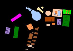 mapa_unidade
