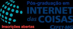 copia-de-logotipo_curso_internet_coisas_cor