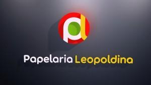 logo-ph-papelaria2