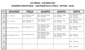 monitoria_1