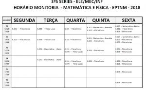 monitoria_3
