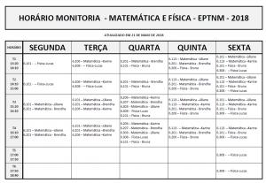 monitoria_geral