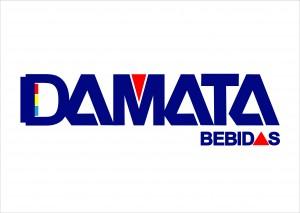 damata2