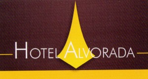 hotel-alvorada