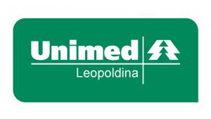 logo-unimed-1