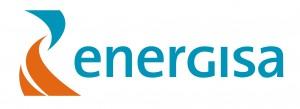logomarca-energisa_distribuidora-21-1