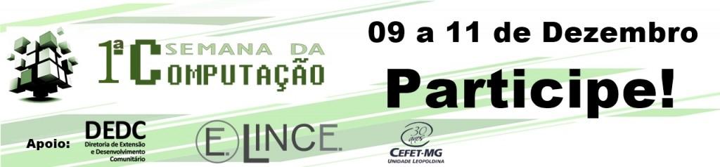 Banner_Semana_Computacao